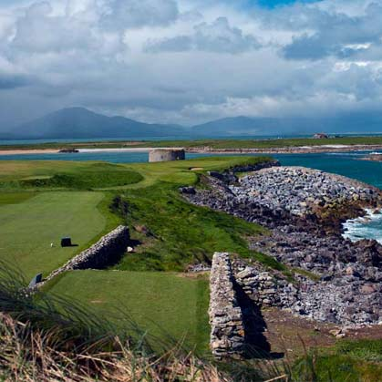 things-to-do-in-kerry-golf